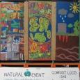 Natural Event - Schools